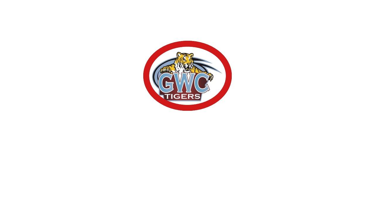 George Washington Carver Alumni Association, Inc.